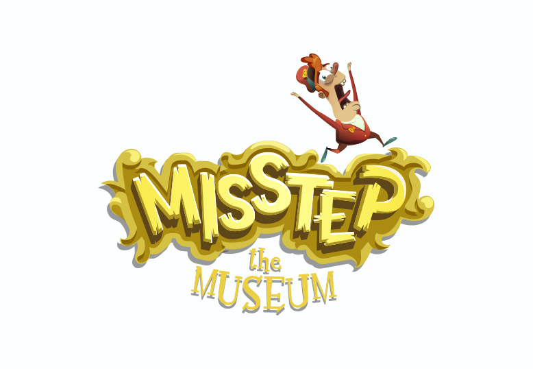 Misstep: the Museum