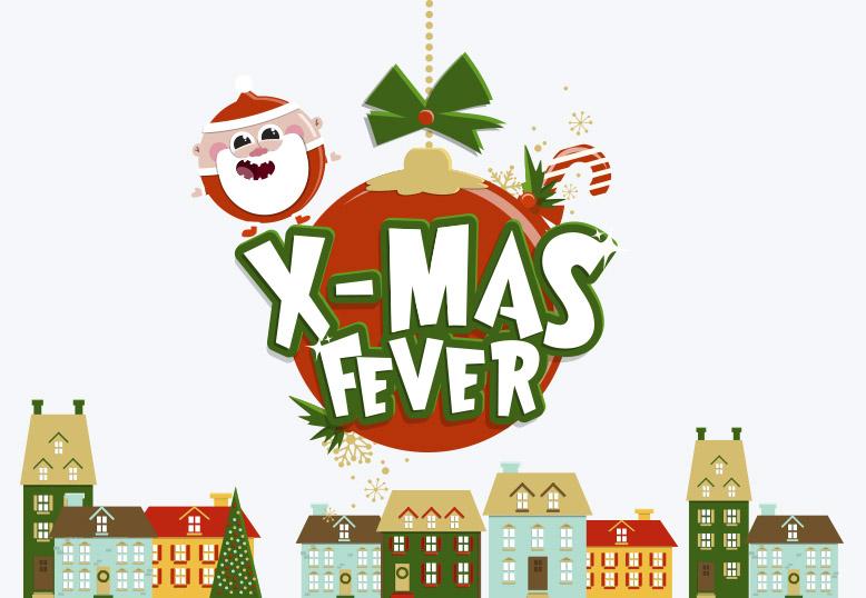X-mas Fever