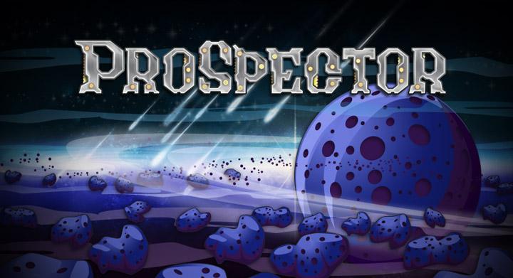 prospector_post