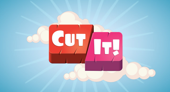 cutit_post