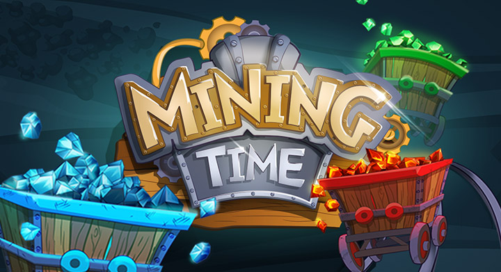 miningtimeblog