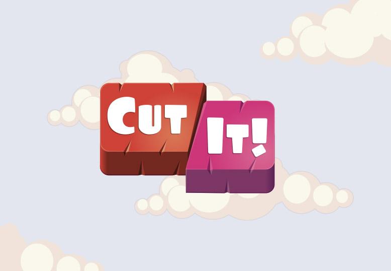 CutIt!