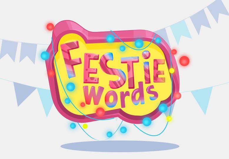 FestieWords
