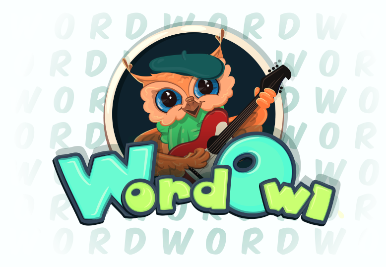 WordOwl